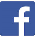 Like us on Facebook here