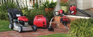 1446512507_honda-lawn-equipment